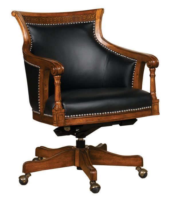 41 Best Office Chairs Images On Pinterest Office Desk