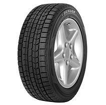 Dunlop Graspic DS-3 - 215/70R15 98Q