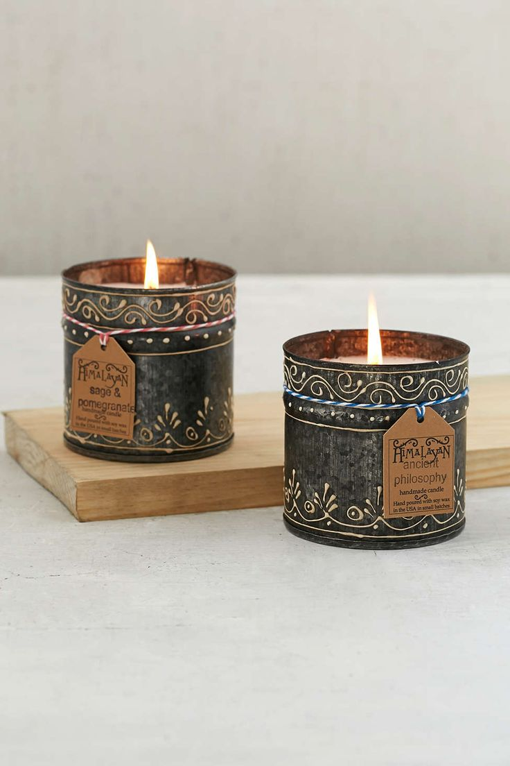 himalayan handmade candle 73 best images about himalayan candle store displays on 6808