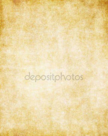 Descargar - Papel de pergamino antiguo — Imagen de stock #1197333