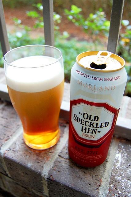 319 best beer images on pinterest drinks home brewing for Take craft beer back