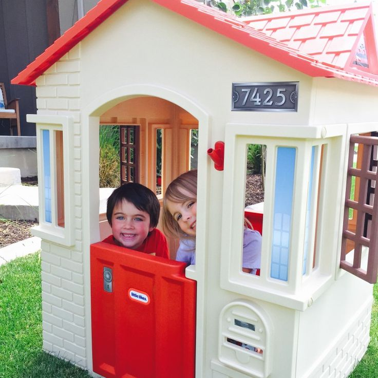 Outdoor House For Kids In Designs Contemporary Home Outdoor House For Kids Plus Garden Kids House Inspiration Home Design Real Estate In Catchy Home Improvements 7 Home Outdoor Kids Toys. Best Kids Outdoor Toys. Garden Toys For Kids. | landideas.xyz