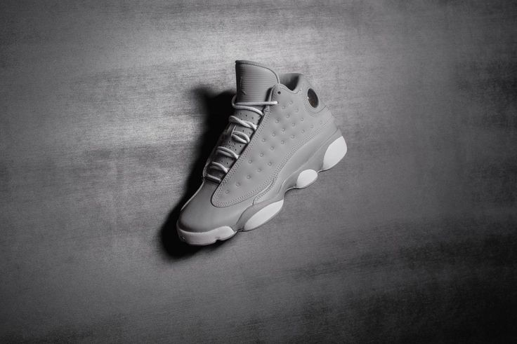 Nike Air Jordan 13 Retro GG (439358-018) Wolf Grey  USD 1058 HKD 820   New Arrival #solecollector #dailysole #kicksonfire #nicekicks #kicksoftoday #kicks4sales #niketalk #igsneakercommuinty #kickstagram #sneakflies #hyperbeast #complexkicks #complex #jordandepot #jumpman23 #nike #kickscrew #kickscrewcom #shoesgame #nikes #black #summr #hk #usa #la #ball #random #girl #adidas