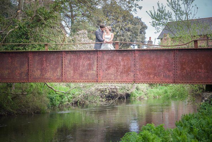 Hayley & Jon's Sopley Mill Wedding Photography © Helen Rushton Photography Hayley & Jon's Sopley Mill Wedding Photography © Helen Rushton Photography