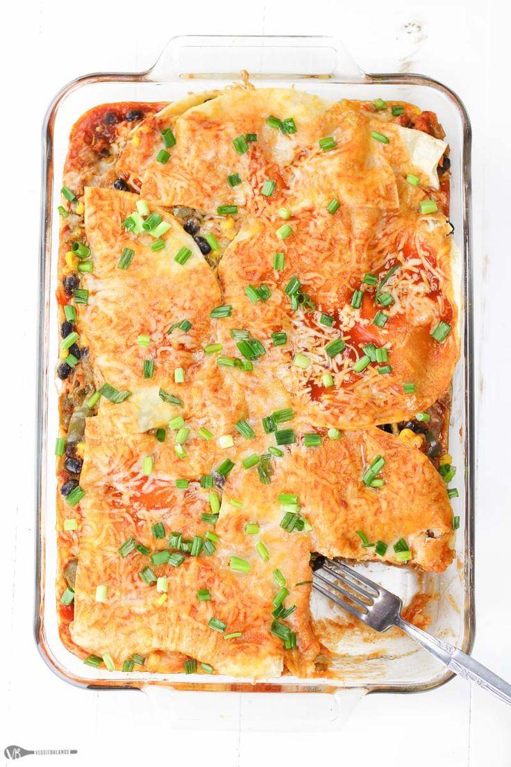potato mexican lasagna mexican lasagna with tortillas mexican lasagna ...