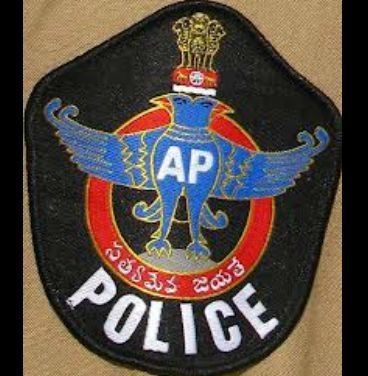 Police Recruitment Board, Andhra Pradesh is inviting Applications under AP Police Recruitment 2016 for post of Matron, SCT, Deputy Jailor & SI Vacancies.