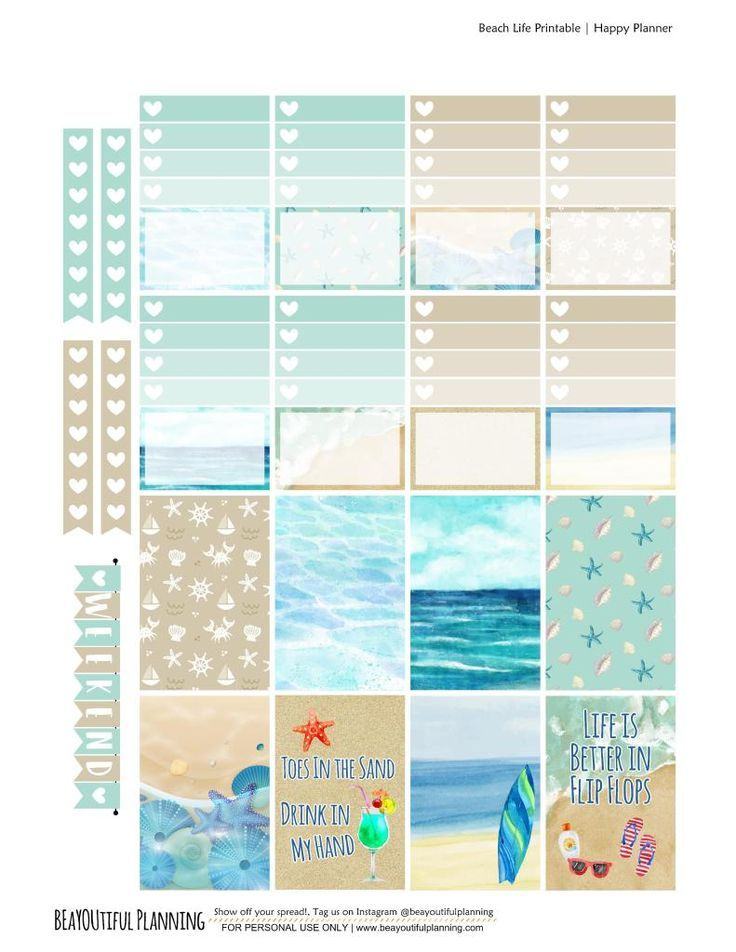 1000+ ideas about Day Planner Template on Pinterest | Planner Template ...