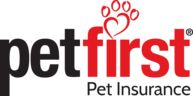 Free Quote | PetFirst Pet Insurance