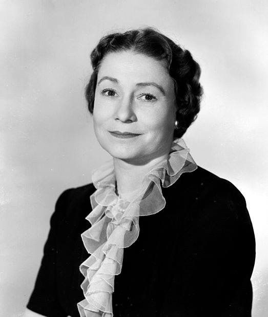 17 Best images about Thelma Ritter (1902-1969) on ...