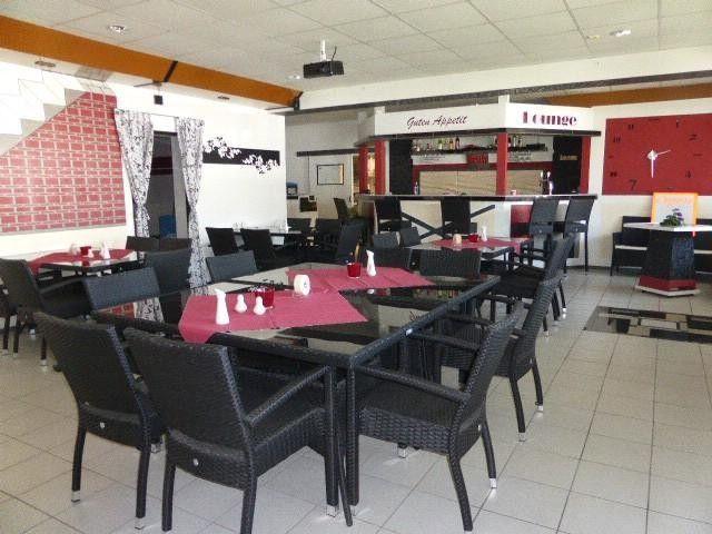 """Lindlar - Industriepark """"Klause"""" - Gastronomie mit Perspektive und Aussicht: Treppchen!  Details zum #Immobilienangebot unter https://www.immobilienanzeigen24.com/deutschland/nordrhein-westfalen/51789-lindlar/Restaurant-mieten/23083:-56982554:0:mr2.html  #Immobilien #Immobilienportal #Lindlar #Gastronomie/Hotel #Restaurant #Deutschland"""