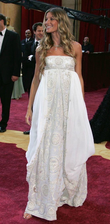 Los 25 mejores looks de la alfombra roja de los Oscar
