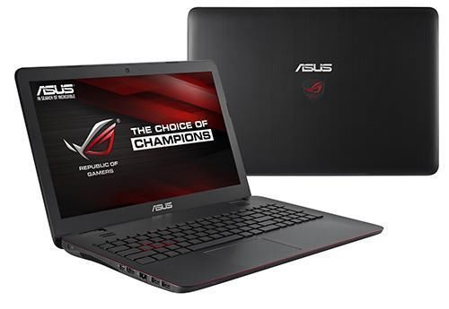 Asus 15.6'' Gaming Notebook (I7, 12GB, 750GB) for $749 http://sylsdeals.com/asus-15-6-gaming-notebook-i7-12gb-750gb-749/