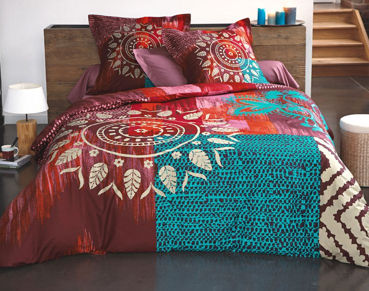 64 best images about r ve d 39 vasion on pinterest belle pastel and oriental. Black Bedroom Furniture Sets. Home Design Ideas