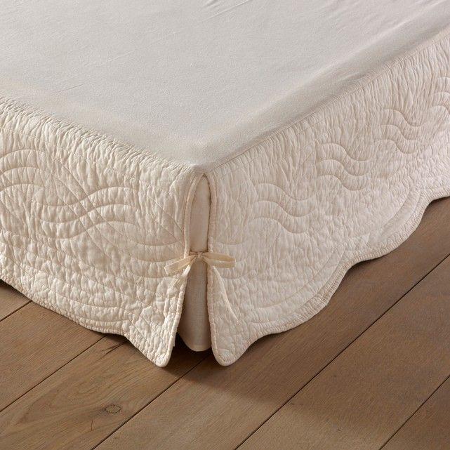 Oltre 25 fantastiche idee su trapunte da letto su - Coprirete letto ...
