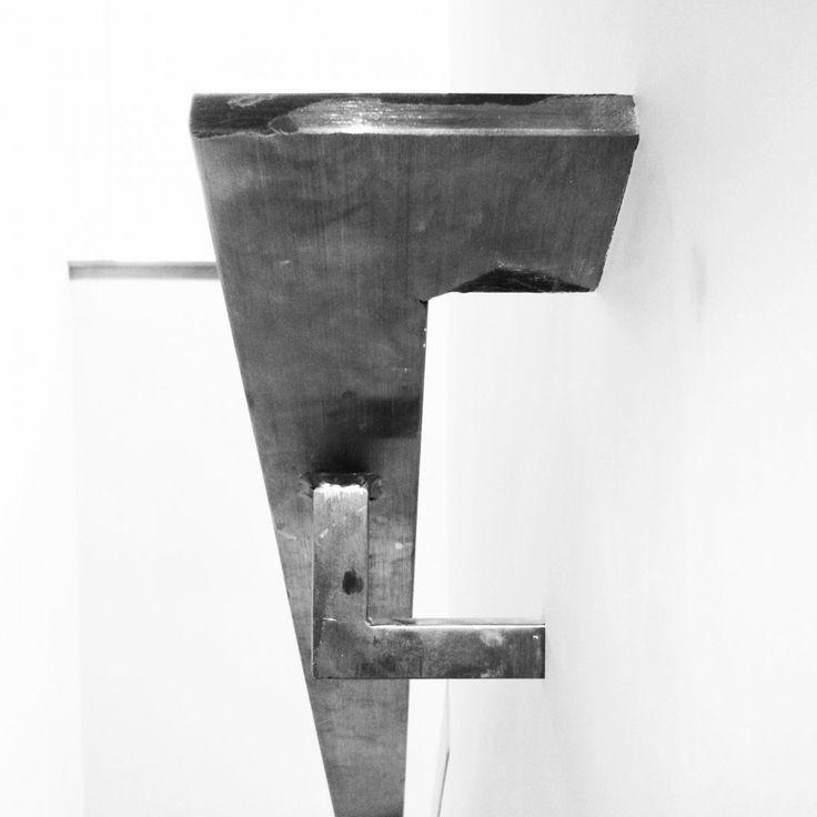 Stainless Steel Handrail Hand Rails Pinterest