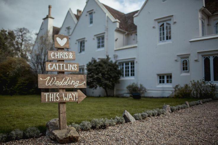 Silchester House #bijourealwedding #silchesterhouse #luxury #exclusive #weddingvenue #countryhouseweddingvenue