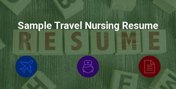 travel nursing jobs hawaii critical care