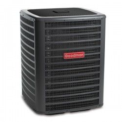 Goodman 1.5 Ton 14 SEER Air Conditioner Condenser