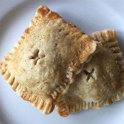Ruths Grandmas Pie Crust - Allrecipes.com