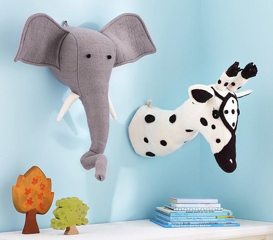 1000 Images About Elephant Theme Nursery On Pinterest