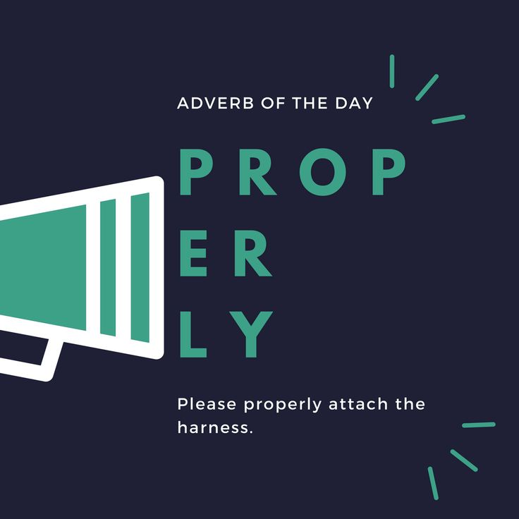 Adverbs are amazing dress-ups, decorations, or embellishments to your writing. Adverb of the day series shares my favorite adverbs to jazz up your writing. #writingtips #favadverbs #writing #adverb #adverbs #writings #writingprompts #writinglife #writinginspiration #writings #writingcourse #writingcoach #writinginspiration