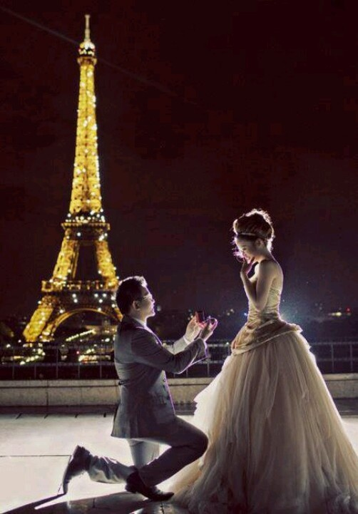 31 Best Best Proposal Images On Pinterest Marriage Proposals
