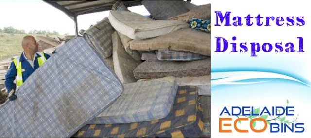 Hiring A True Mattress Disposal Adelaide Company Has A Lot Of Advantages And The Most Important On With Images Waste Management Company Recycle Mattress Management Company
