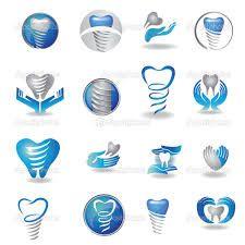 dentist vector - Buscar con Google