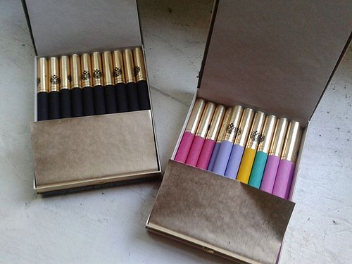 recipe: sobranie cigarettes amazon [12]