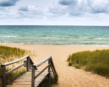 saugatuck single parents Waterfront homes for sale in saugatuck, mi | search here for your ideal lake michigan luxury home or inland waterfront cottage search by county, town, lake, river or other criteria.