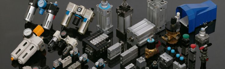 Order Pneumatic Cylinder, Air Compressor & Festo Hydraulic Cylinder Online. We help our clients buy air compressors, compressor spare parts, air compressor oil etc