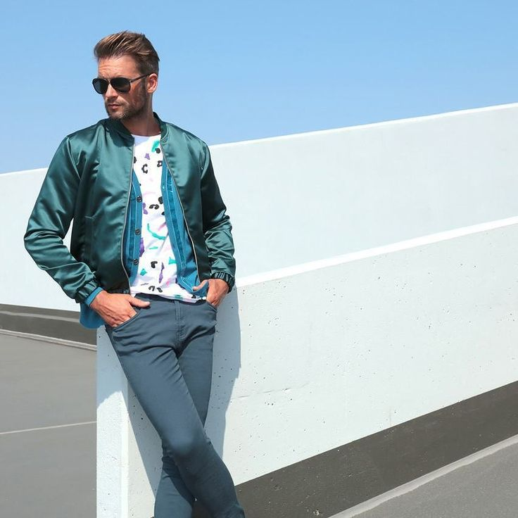 Nowoczesna technologia wyjątkowy dizajn najwyższa jakość widzenia. Tego lata postaw na Solano.  #solanoeyewearpl #eyewear #eyeglasses #glasses #sunglasses #sunnies #shades #model #modeling #fashion #stylist #fashionable #streetstyle #bearded #manly #man #photoshoot #newcollection #hightech #design #exclusive #okulary #mezczyzna #meskie #nowakolekcja #modnie by solanoeyewearpl