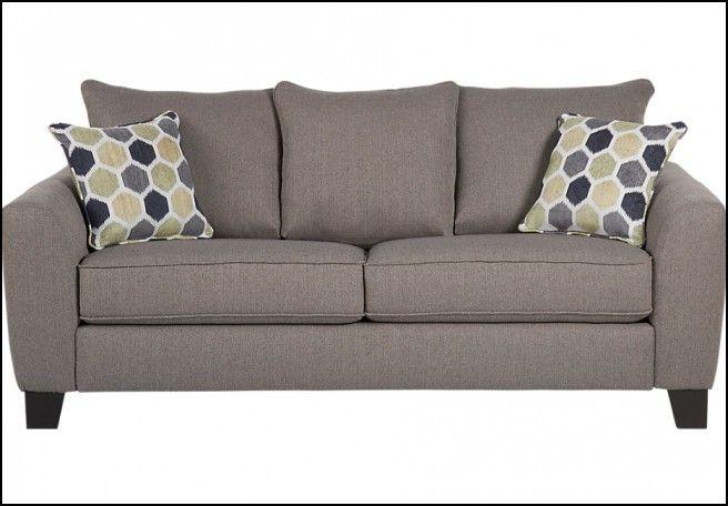 Rooms to Go Sleeper sofa Sale
