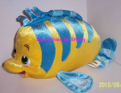 1575 best stuffed and plush images on pinterest stuffed for Little fish toys