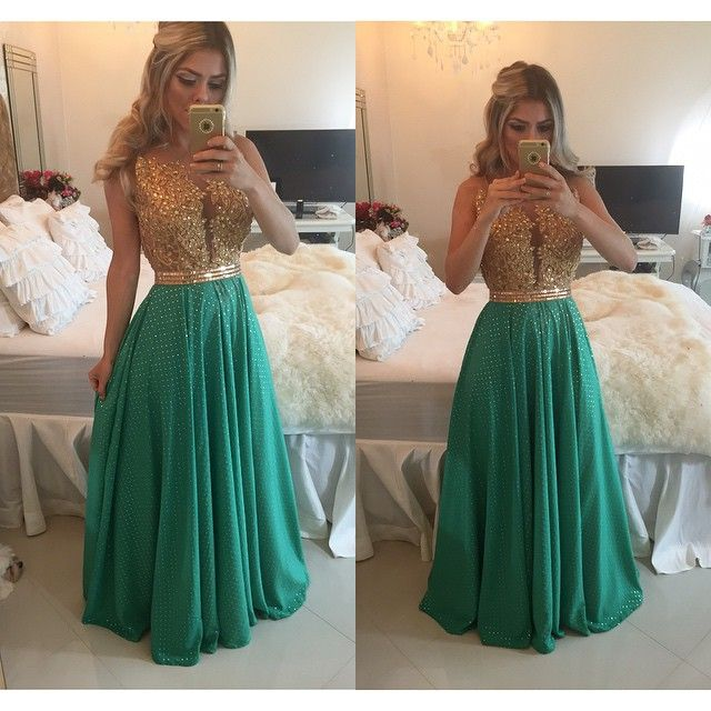 1285 best sexy evening dresses images on Pinterest | Sexy evening ...