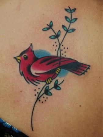 333 best tattoo ideas images on pinterest cardinal birds for 333 tattoo meaning