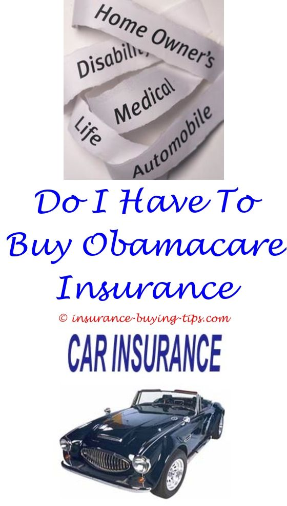 how to buy long term insurance - buy national health insurance.buy auto insurance online for nonowner policies buy life insurance book of business best buy health insurance uk 1633088272
