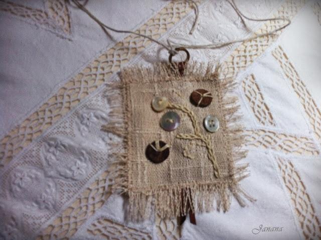 http://jananapa.blogspot.com