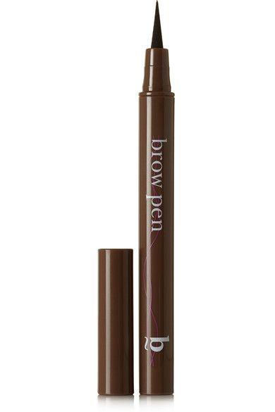 BBROWBAR | Brow Pen - Cinnamon Spice | NET-A-PORTER.COM