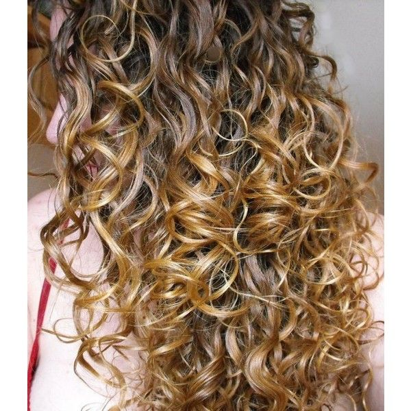 """16 oz """"Foolproof"""" formula Styling Mudd Great for curly hair You choose..."""