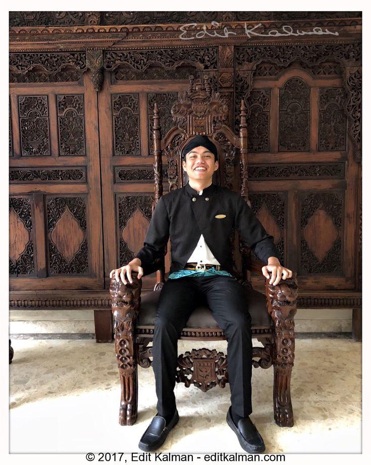 Jogja #Hotel, #Jogja, #Phoenix, #Service, #Traditional, #Yogyakarta, #Youngman - https://goo.gl/B6TWSg