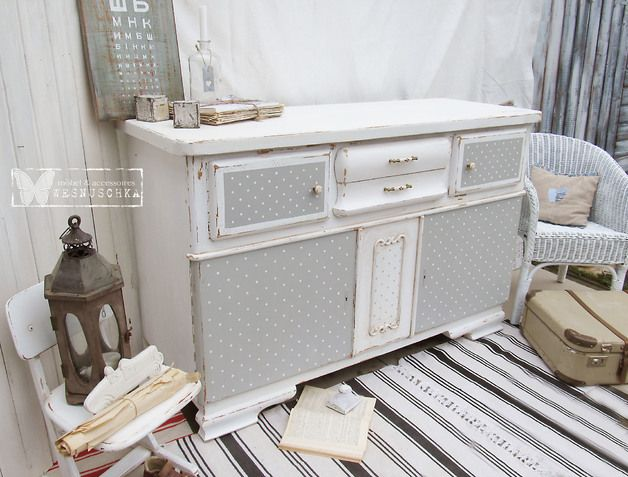 1000 ideas about vintage buffet on pinterest shabby. Black Bedroom Furniture Sets. Home Design Ideas