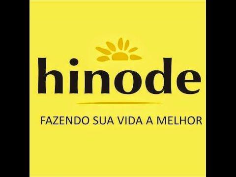 Comprar e Revender Perfumes e Cosméticos Hinode | Seja um Revendedor ou Revendedora Hinode  Revenda Hinode Cosméticos e PerfumesSeja uma revendedora ou revendedor de produtos cosméticos da Hinode. A Hinode Cosméticos já está no mercado a 27 anos construindo uma marca sólida que hoje é considerada uma das 10 maiores empresas de vendas diretas no Brasil. Acessar mais informações em http://revendacosmeticos-hinode.blogspot.com.br/p/cadastro-consultor-hinode.html