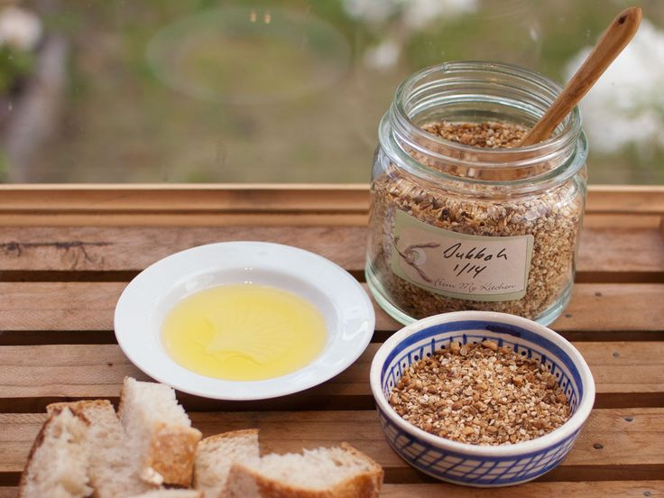 Learn how to grow hazelnuts and make your own Dukkah with our favourite recipe.
