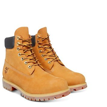 Timberland® Icon 6-Inch Premium Boot homme