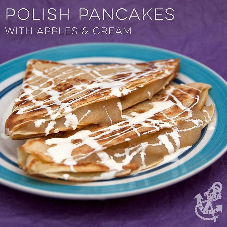 Best 25 Polish breakfast ideas on Pinterest Polish