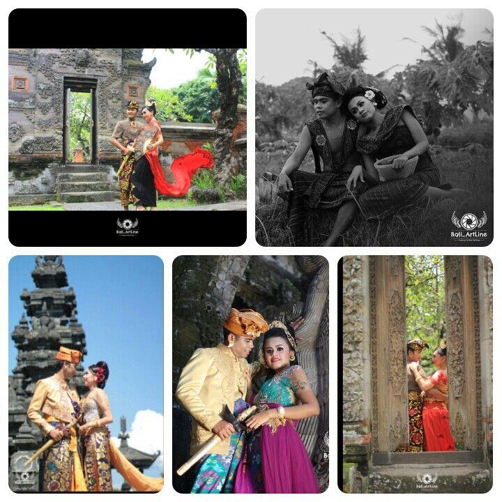 Bali_ArtLine