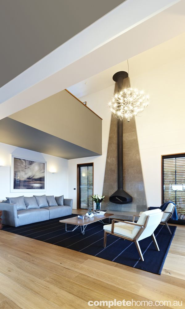 2426 Best Images About INTERIOR DECORATION On Pinterest