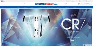 www.Sportsdirect.com - Sport Direct UK | Buy Quality Wears At the Best Price - TechSog