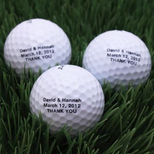 Adam would love if we did this!! But they would have to be titleist golf balls!